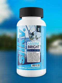 marine-bright-shop